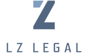 LZ Legal a.s.